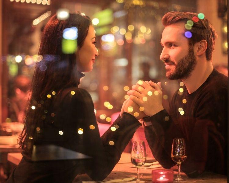 speed dating evenimente swansea)